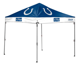 Indianapolis Colts Canopy
