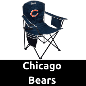 UltimateTailgatingGear_Chicago Bears